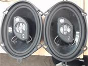SCOSCHE Car Speakers/Speaker System HD57683A
